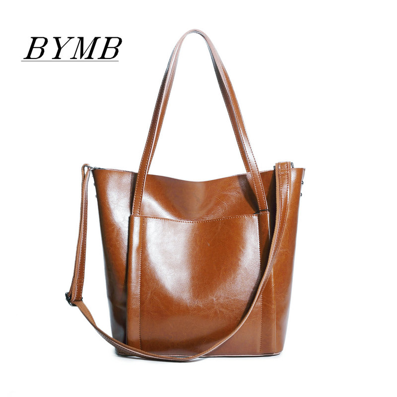Women Bag Luxury Handbags Women Bags Designer Female 100% Genuine Leather Bag Handbags Women Famous Brand women messenger bag famous brand bag 100
