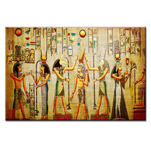 Hot Sales Framed Classical poster series Picture HD Canvas Print Painting Artwork Wall Art painting Wholesale