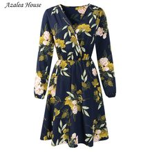 5aa62d8d7fa7a Dress Houses Promotion-Shop for Promotional Dress Houses on ...