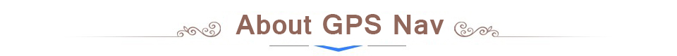 About-GPS-Nav