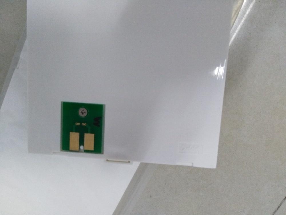 4шт Ролан SP500I 540W принтері үшін - Кеңсе электроника - фото 6