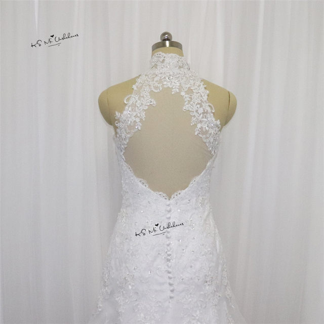 Online Shop Elegant Vintage Wedding Dress Turkey Greek Wedding Gowns ...