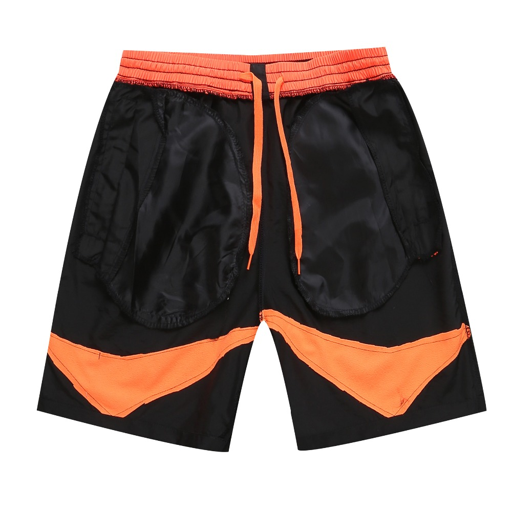 AmynickA-Summer-Thin-Sport-Shorts-Mens-Boys-Cycling-Running-Basketball-Soccer-Jogging-Football-Fitness-Hiking-Gym (2)