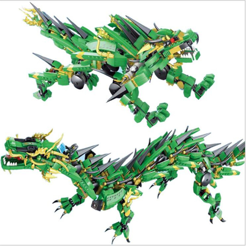 1443 pcs small particle assembled ABS plastic dragon knight lepin building blocks bricks model juguetes blocks toys for children without original box bang bao fight inserted building blocks toys concrete mixing small particles base 8531 808pcs abs plastic