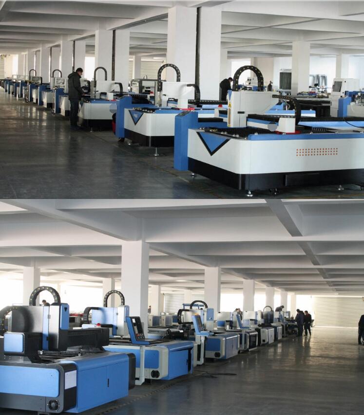 cheap fiber laser machine fiber laser 500 watt cutting machine fiber laser machine for metal
