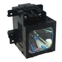 XL 2100 XL 2100U プロジェクターランプジェクションソニーテレビランプ Xl KF 42WE610 KF 42WE620 KF 50SX300 KF 50WE610 KF 50WE620 KF 60SX300 KF 60WE610 など