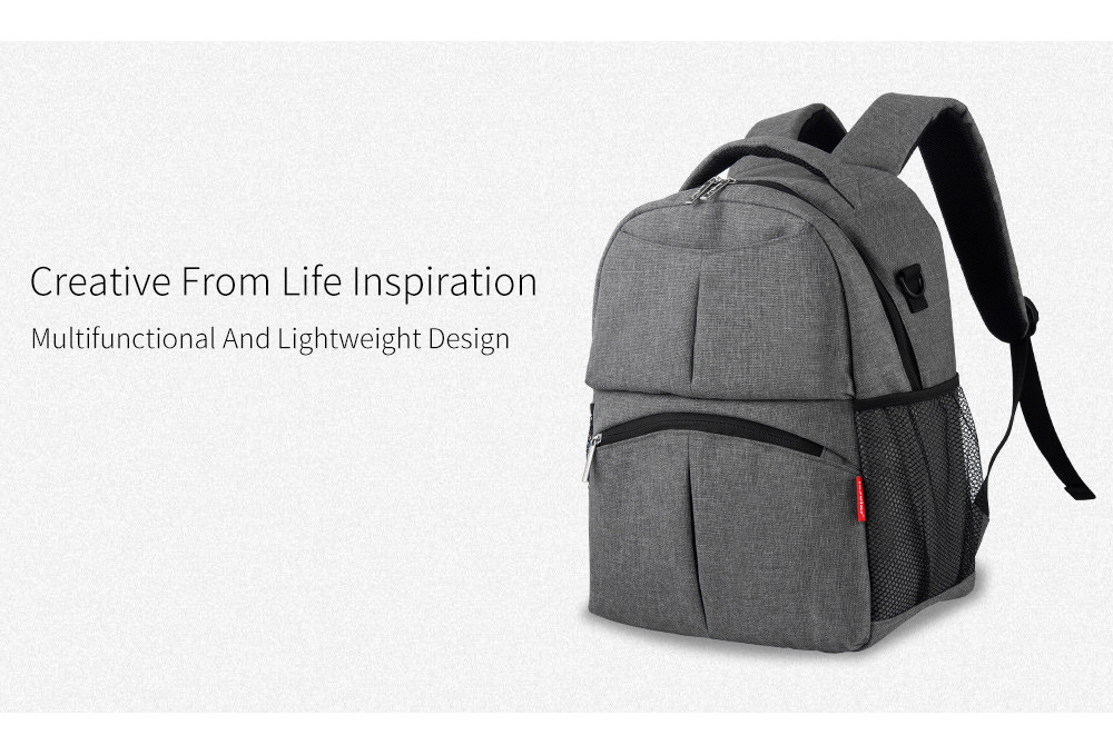 baby diaper backpack10016 (4)