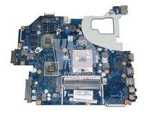 NBY1X11001 NB.Y1X11.001 Main Board For Acer aspire V3-571G Laptop Motherboard DDR3 LA-7912P Geforce GT630M
