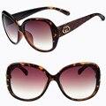 Старинные мода солнечные очки женщин классические бренд солнцезащитных очков женщин горячая распродажа солнцезащитные очки старинные óculos CE UV40