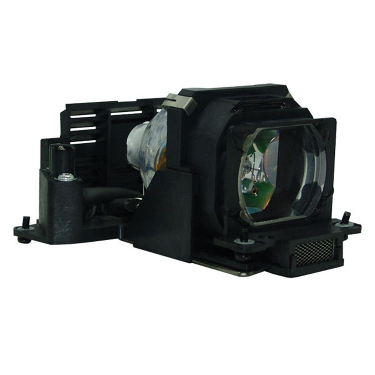 Projector Lamp Bulb LMP-C150 LMPC150 for SONY VPL-CS6 VPL-CS5 VPL-CX5 VPL-EX1 VPL-CX6 With housing original replacement projector lamp bulb lmp f272 for sony vpl fx35 vpl fh30 vpl fh35 vpl fh31 projector nsha275w