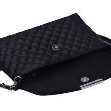 2017 European Fashion Style Women bag famous brands Shoulder Bag Leather Bag Clutch Handbag Tote Purse Hobo Women Messenger Bags