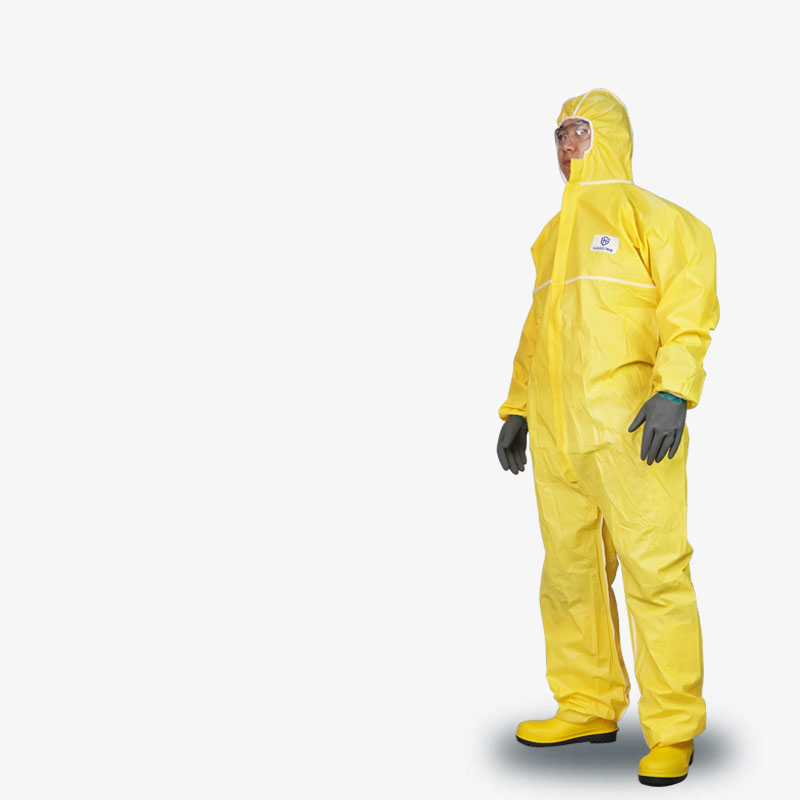 Anti Static chemical work clothes Protective Clothing цена и фото