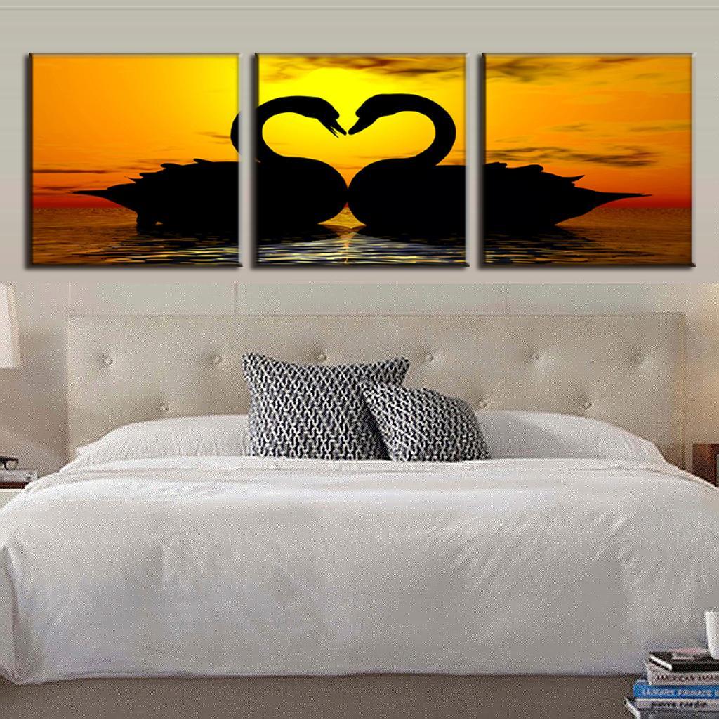 achetez en gros symbole peintures en ligne des grossistes symbole peintures chinois. Black Bedroom Furniture Sets. Home Design Ideas