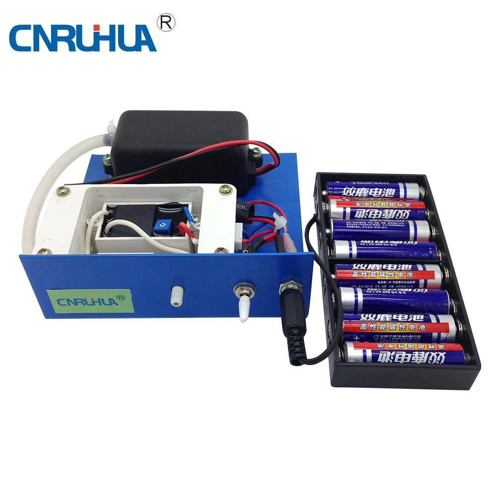 Acheter 11 11 grande vente Chine Haute Qualtiy Portable Accueil Stérilisateur À L'ozone de sterilizer fiable fournisseurs