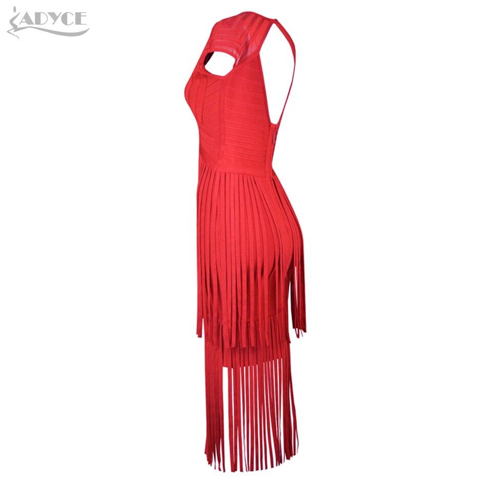 discount Dress Women 2019 5