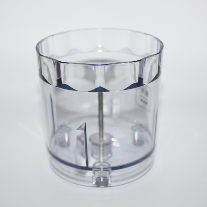 Oster blender replacement parts glass jar oster cup - Licuadora philips juicer ...