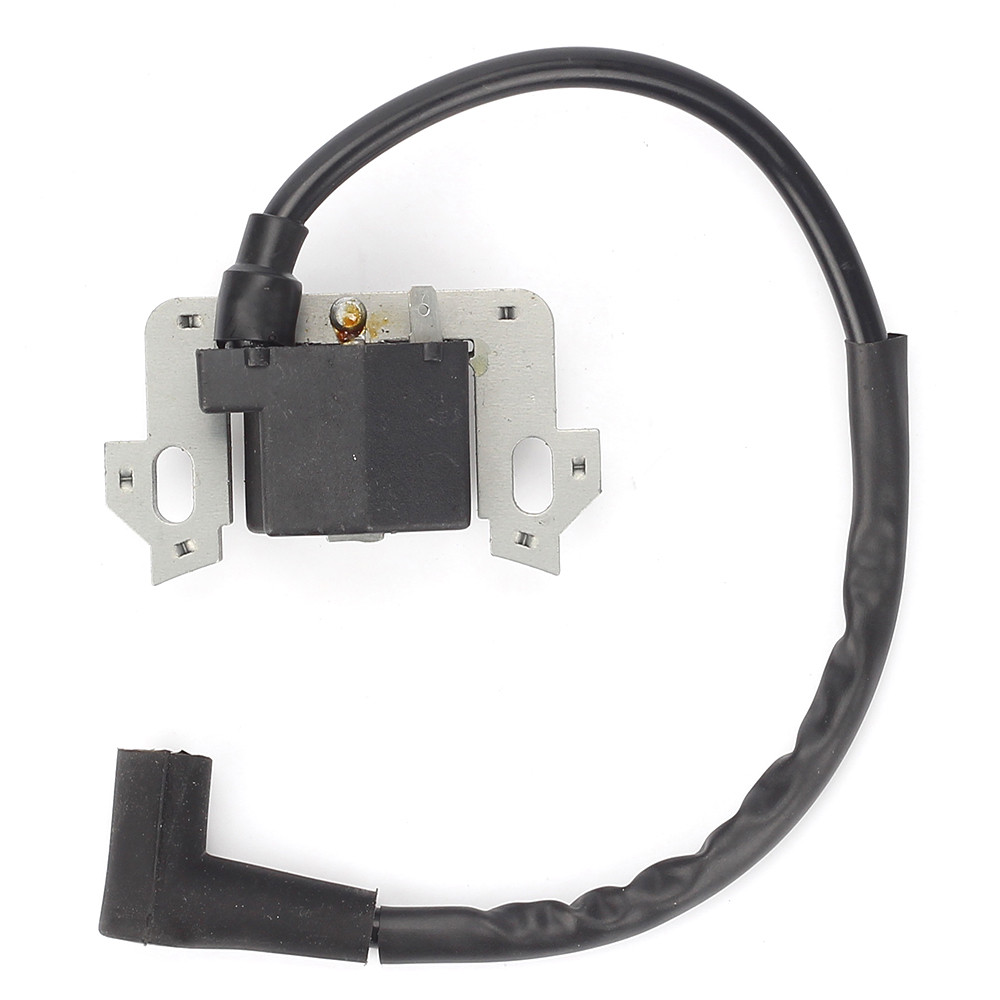 Ignition coil Module for Honda GC160 GC190 GCV160 GCV190 GS160 <font><b>Lawnmower</b></font> Blowers Snowblower 30500-Z0J-004