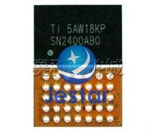 2 pçs/lote 6BP U2300 para iphone 6 S 6 S PLUS tigris carregador carregamento IC SN2400AB0 SN2400ABO 35pin