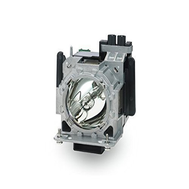 ET-LAD310  Replacement Projector Lamp with housing  for PANASONIC PT-DS100XE DS8500U DW8300U DW90XE DZ110XE DZ8700U