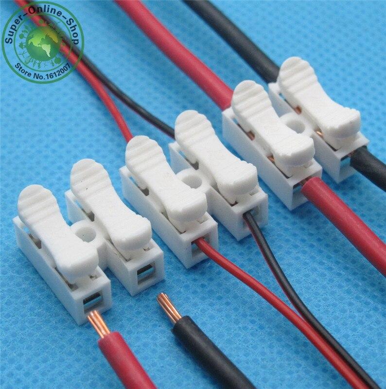Ungewöhnlich Dimensionierung Elektrischer Kabel Fotos - Elektrische ...