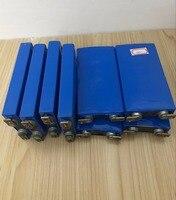 12pack 3.2v 10ah lifepo4 battery 10ah 3.2v 30A discharge 10000mah cell aluminium case for 12v 10ah battery DIY pack power tools