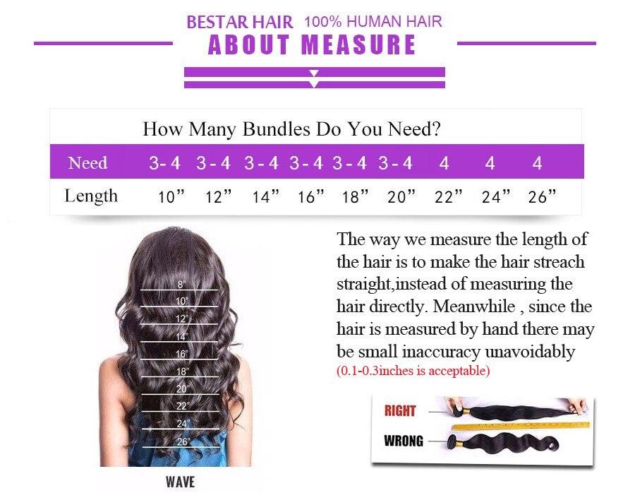Brazilian Hair Weave Bundles 4 Bundles  Brazilian Body Wave Hair Extention Sexy Formula Hair Brazilian Virgin Hair Bundles