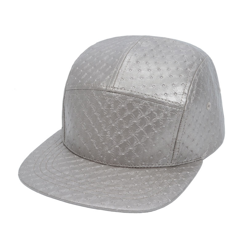 74a2c7996ea 5 Panel Snapback Hats Classic Men Women Designer Snapbacks Bone Caps Plain  Blank Casquette Baseball Cap Bboy Sports Hat Goldtop-in Baseball Caps from  ...