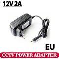 12 v2a comutação da fonte de alimentação LEVOU potência da lâmpada de alimentação 12 v fonte de alimentação 12v2a adaptador de energia 12 v 2a router 5.5*2.1mm