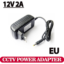 12 v2a switching power supply LED lamp power supply 12 v power supply 12v2a power adapter 12v 2a router 5.5*2.1mm(China (Mainland))