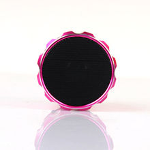 S28 Portable Speaker Wireless Bluetooth MP3 Speakers Wifi Subwoofer TF USB Charge Music With Micphone For Phone Pad Laptop Sound