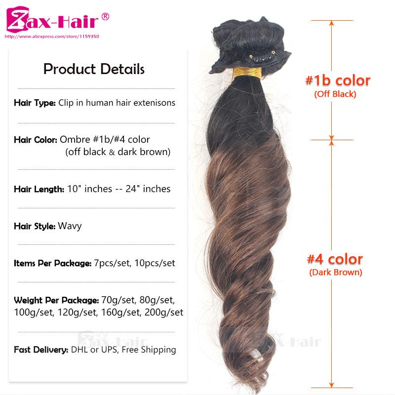clip-in-hair-human-hair-extensions-clip-in-