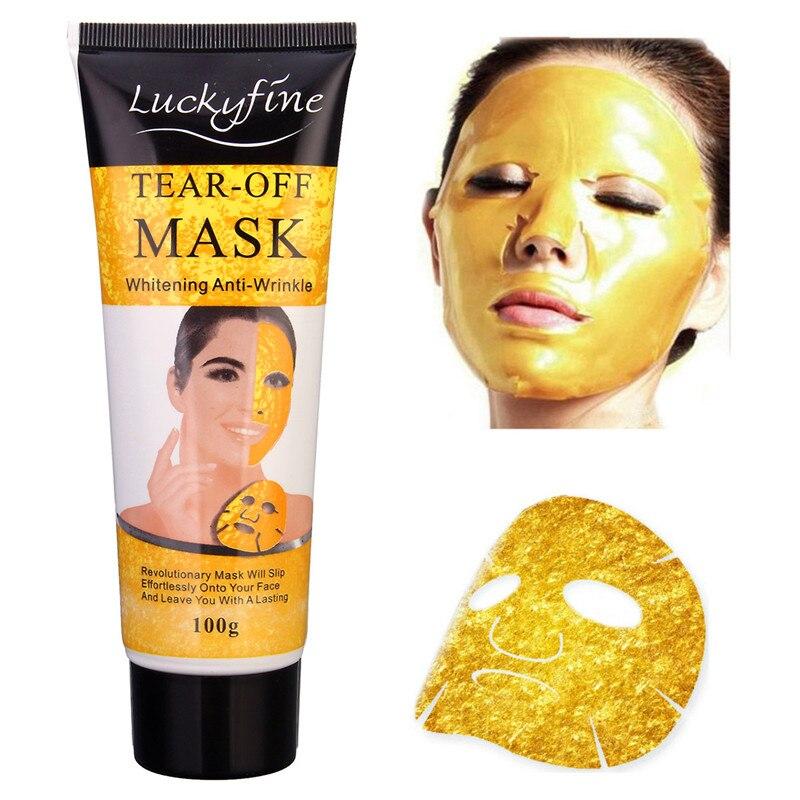 Máscaras rosto cuidados máscara purificante anti Tipo : Masks