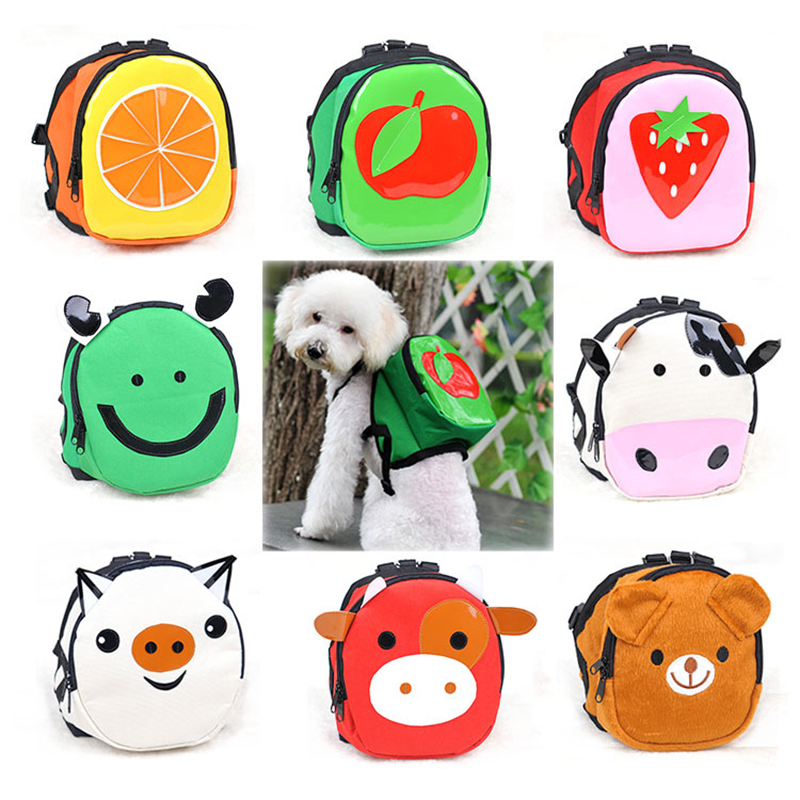 Online Buy Wholesale dog backpack from China dog backpack . 84710b54f9801