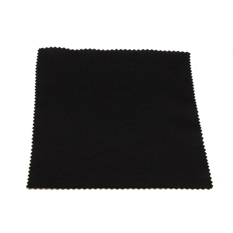 NoEnName_Null Microfibra Cleaner Panno di Pulizia Panno per le Lenti