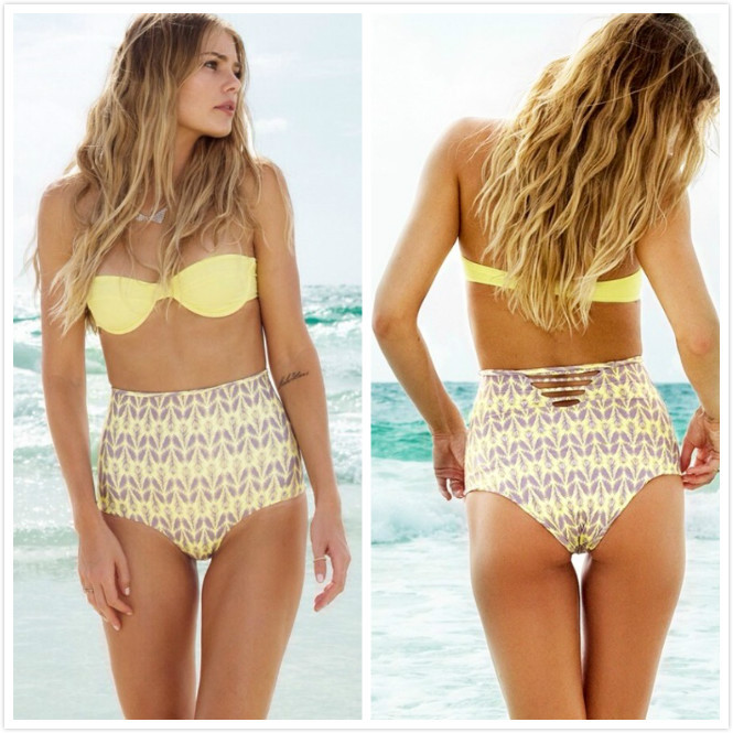 Wholesale Swimwear Suppliers Philippines