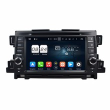 2GB RAM 2 din 7″ Android 6.0 Octa Core Car dvd Player for Mazda CX-5 CX 5 2012 2013 With GPS Radio Bluetooth 4G WIFI TV USB DVR