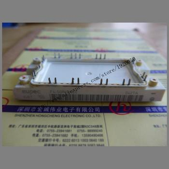 F4-50R12KS4  module Special supply Welcome to order !