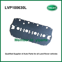 Free Shipping LVP100630L 1 8L Petrol Camshaft Cover Auto Cylinder Head Gasket For LR Freelander 1996