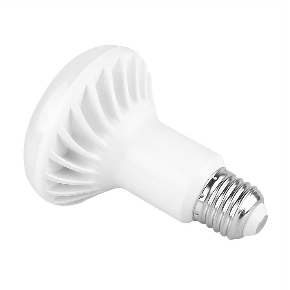 TSLEEN 6 pièces R39 R50 R63 R80 lampe à LED E27 E14 LED ampoule SMD 5730 projecteur lampe ampoules remplacement ampoule réflecteur lumière