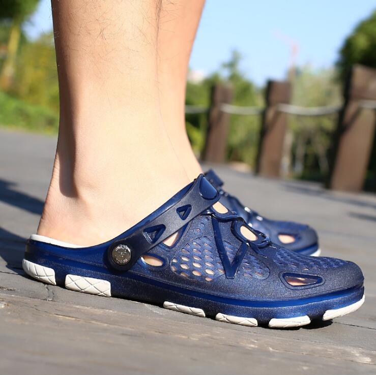 Padegao Men's Shoes Slippers TAM fghgf shoes men s slippers tam