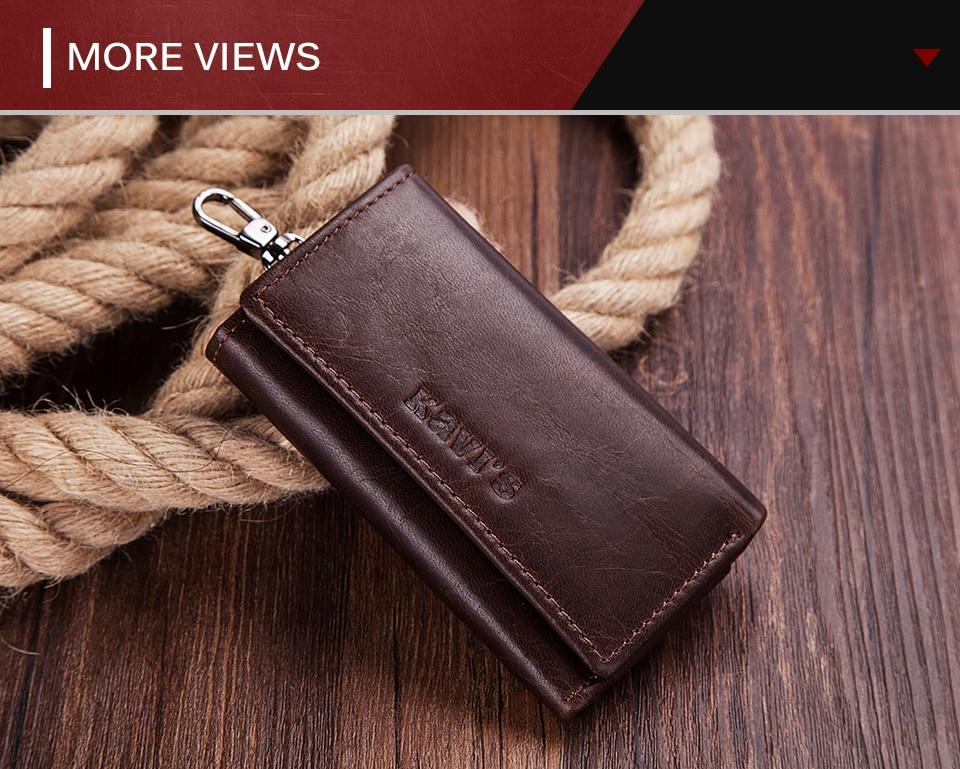 mannen-wallets-coffee-KEY_12