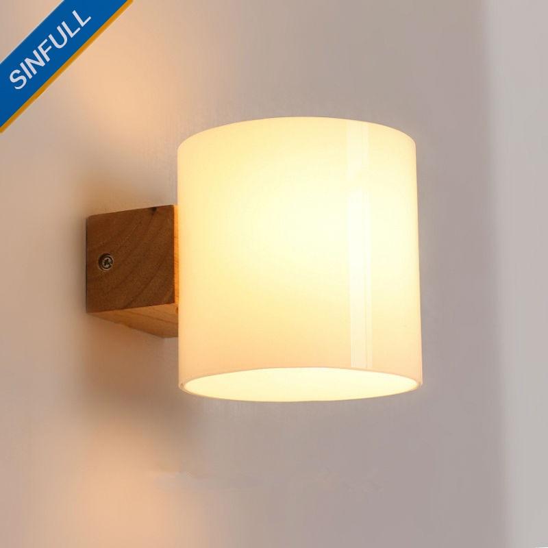 moderne verlichting slaapkamer-koop goedkope moderne verlichting, Deco ideeën