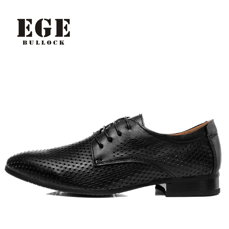 где купить New arrival fashion dress wedding shoes,Handmade casual genuine leather men flats,Lace-up Summer Business Oxfords for men по лучшей цене