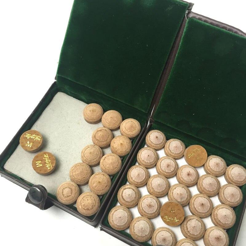 1x pool balls white Billiard Training Ball Snooker ball Cue ball for 52.5mm T EV