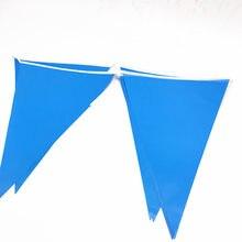 plain banner flag promotion shop for promotional plain banner flag