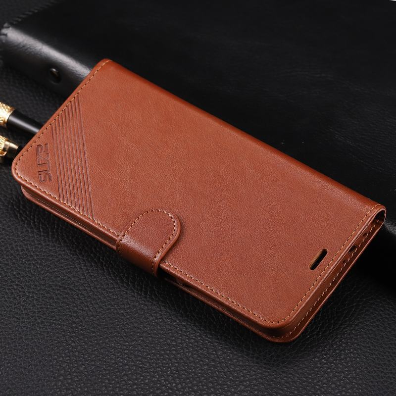 Cases For Huawei Honor Play Cover Case Luxury High Quality Vintage Magnetic Flip Wallet Phone Leather Bags For Honor Play FundasCases For Huawei Honor Play Cover Case Luxury High Quality Vintage Magnetic Flip Wallet Phone Leather Bags For Honor Play Fundas