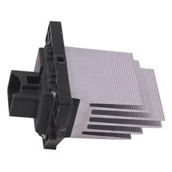CHUANGMU 97235-3X000 wyparną  pudełko odporność na tranzystor mocy dla HYUNDAI