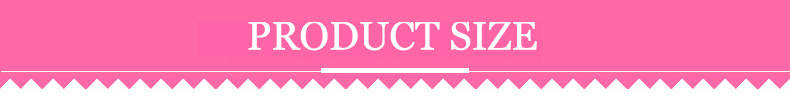 HTB1Ju4kRCzqK1RjSZFpq6ykSXXaQ Pink Canvas Backpack Women School Bags for Teenage Girls Preppy Style Large Capacity USB Back Pack Rucksack Youth Bagpack 2019
