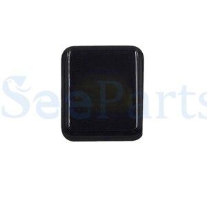 Image 4 - LTE/ GPS עבור אפל שעון 4 LCD תצוגת מסך מגע הרכבה עבור אפל שעון סדרת 4 LCD סדרת S4 pantalla החלפת חלקים
