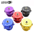 VIDA WU-Tial 50MM Q Blow Off Valve BOV Adjustable Universal  Blow Off Valve Turbo Boost Blow Off Valve With Flange Racing